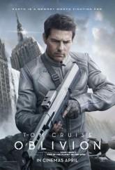 Oblivion-Poster-443x650