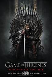 Season_1_Poster