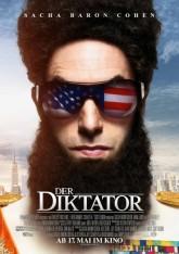 The-Dictator