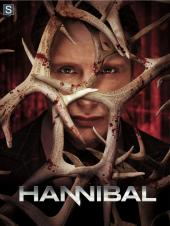 Hannibal-Season-2-Promotional-Posters-1_FULL