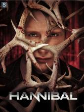 Hannibal-Season-2-Promotional-Posters-1_FULL