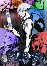 Death-Parade-Poster-Promocional