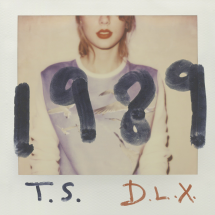 Taylor-Swift-1989-Deluxe-Edition-Target-1500x1500