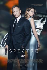 spectre_main_poster